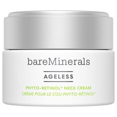 Ageless Phyto-Retinol Neck Cream