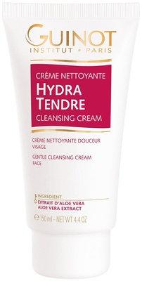 Hydra Tendre