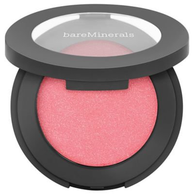 BOUNCE & BLUR POWDER BLUSH-PINK SKY