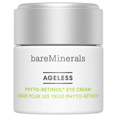 Ageless Phyto-Retinol Eye Cream