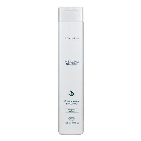 Nourish Stimulating Shampoo