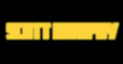 Scott Murphy Solo Logo 1.png