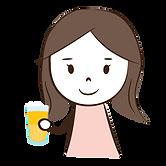 profile_illustration2.png