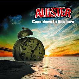 Allister - 2010 - Countdown to Nowhere.j