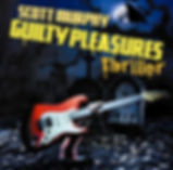 Scott-Murphy-2010-Guilty-Pleasures-Thril