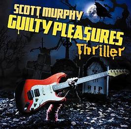 Scott-Murphy-2010-Guilty-Pleasures-Thril