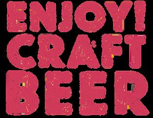 クラフトビールの本_カバーB .png