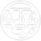 katakana logo white new.png