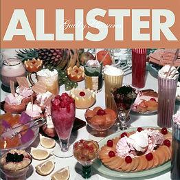 Allister - 2006 - Guilty Pleasures EP.jp