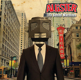 Allister - 2012 - Life Behind Machines.j