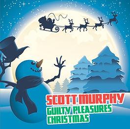 Scott Murphy - 2012 - Guilty Pleasures C