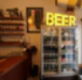 Titans-Craft-Beer-Taproom-Bottle-Shop-62