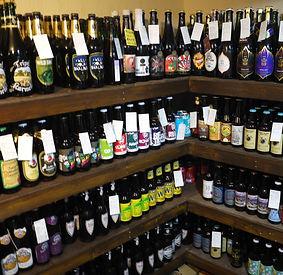 Osaka-Umeda-CraftBeerBase-Beer4.jpg