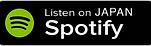 JAPAN Spotify link.png