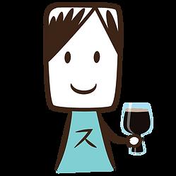 profile_illustration1.png
