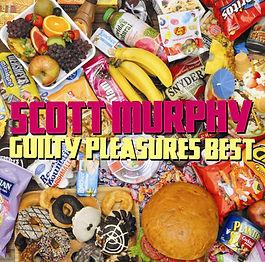 Scott Murphy - 2011 - Guilty Pleasures B
