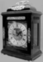 Bracket clock background.jpg