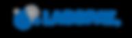 logo azul horizontal-01.png