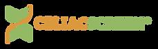 CeliacScreen Logo-01.png