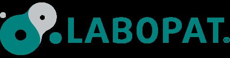 Logotipo verde_Mesa de trabajo 1.png