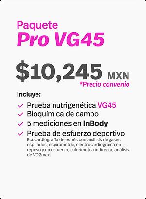 02VG_DEPORTES_CONVENIO-06.png