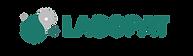 logo verde horizontal-01.png