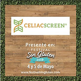 Celiacscreen.jpg