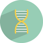 dna-icon.png
