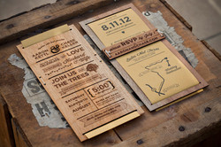 wooden-wedding-invitations-and-get-ideas-how-to-make-graceful-Wedding-invitation-appearance-1