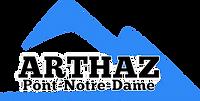 Logo Arthaz Montagne transparent.png