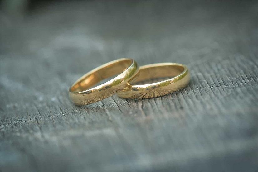 Anneau mariage.jpg