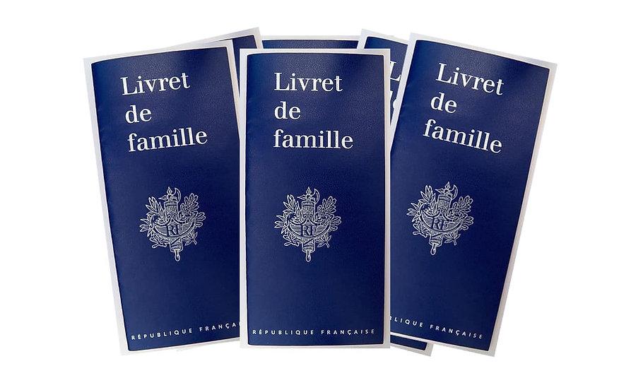 Livrets de Famille.jpg