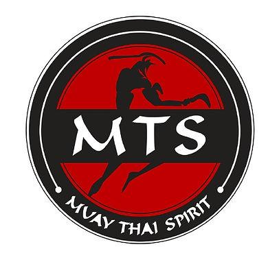 MUAY THAI SPIRIT