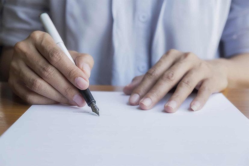 Attestation Signature.jpg