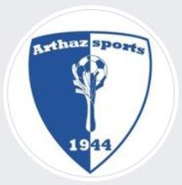 ARTHAZ SPORT