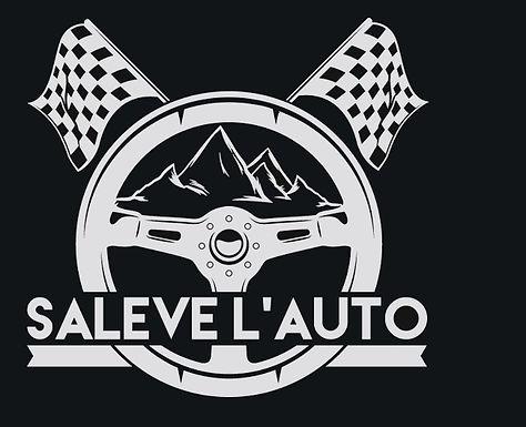 SALEVE L'AUTO
