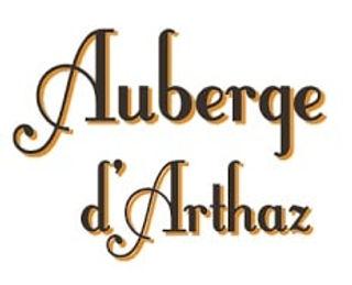 Auberge d'Arthaz