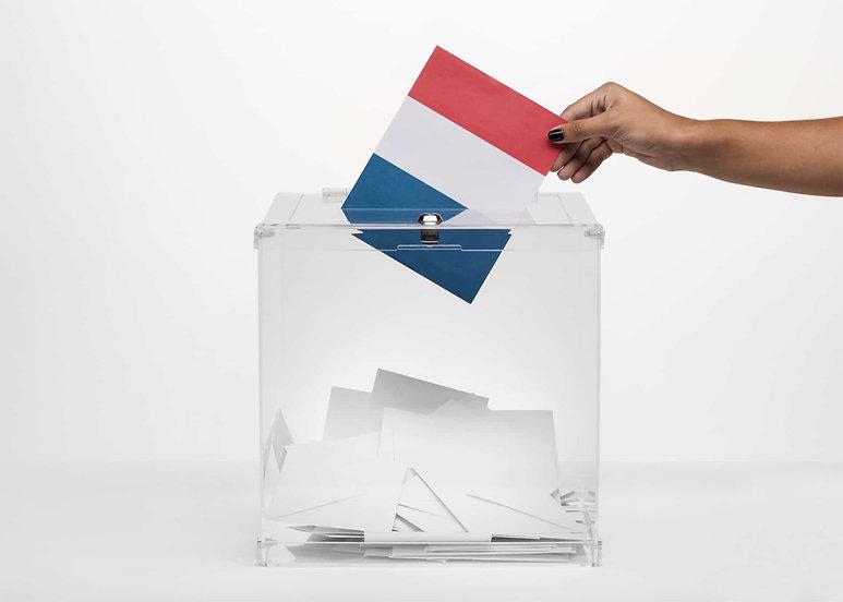 Liste electoral.jpg