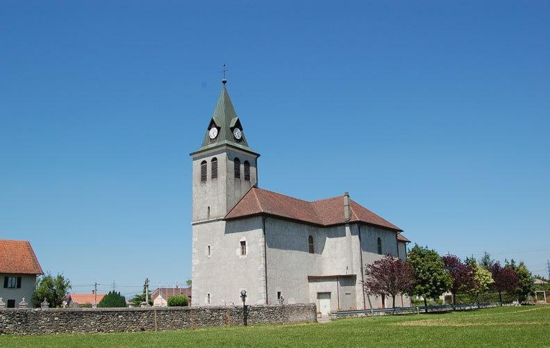 Eglise aujourdhui.jpg