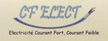 CF'Elect