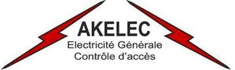 Akelec'