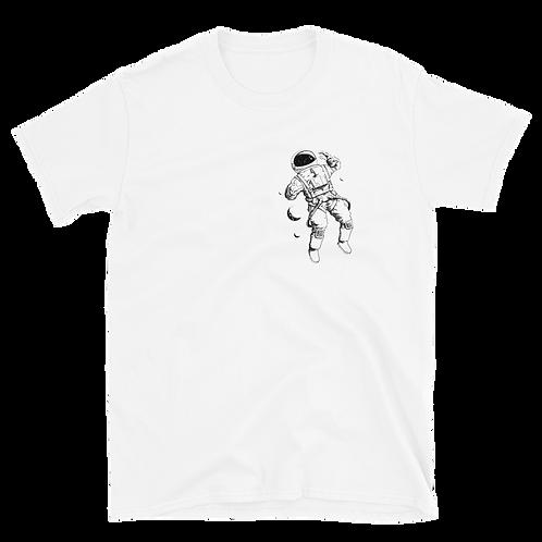 "T-Shirt ""Gravity"""