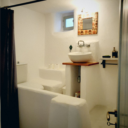 Bath Room Studio