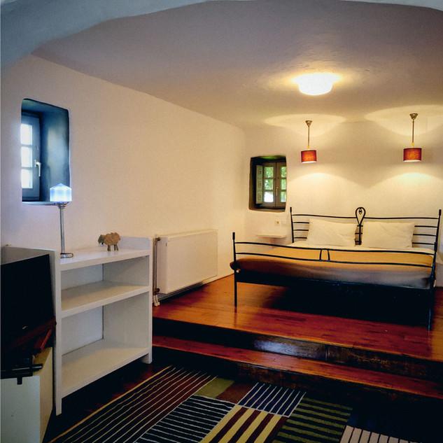 Bedroom Sudio