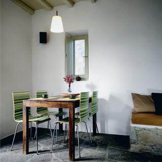 Dining area - Villa Adam