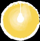 Logo_Imaginoires_lumière_ssfond.png