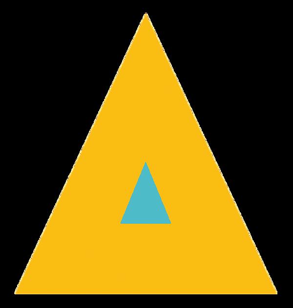 Lettre-logo-A.png