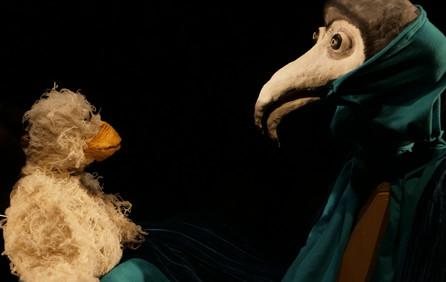 vautour.JPG