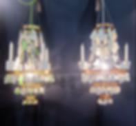 Skärmklipp 2019-06-12 18.35.44.png