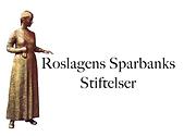 Sparbankens-Stiftelser.png